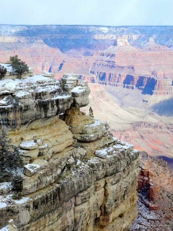 Grand-Canyon-in-winter-2.jpg