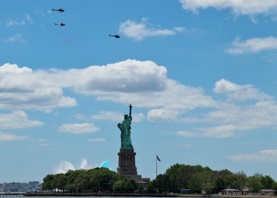 D-Day-70th-Anniversary-NYC.jpg